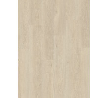 Винил Quick Step, Alpha Vinyl Medium Planks, AVMP40080 Дуб морской бежевый