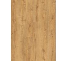 Винил Quick Step, Alpha Vinyl Medium Planks, AVMP40088 Дуб осенний медовый