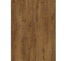 Винил Quick Step, Alpha Vinyl Medium Planks, AVMP40090 Дуб осенний коричневый