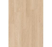 Винил Quick Step, Alpha Vinyl Medium Planks, AVMP40097 Дуб чистый натуральный