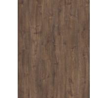 Винил Quick Step, Alpha Vinyl Medium Planks, AVMP40199 Дуб осенний шоколадный