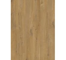 Винил Quick Step, Alpha Vinyl Medium Planks, AVMP40203 Дуб хлопковый бежевый натуральный