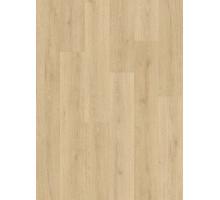 Винил Quick Step, Alpha Vinyl Medium Planks, AVMP40236 Эко беж
