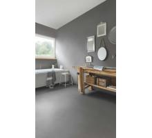 Винил Quick Step, Ambient Rigid Click, RAMCL40140 Шлифованный бетон