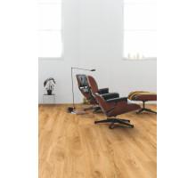 Винил Quick Step, Livyn Balance Click Plus, BACP 40023 Классический натуральный дуб
