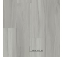 Виниловое покрытие Salag SPC YA0010 Дуб горный