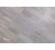 Виниловый пол Betta SPC Studio Rigid, S201 Дуб Затертый Светлый