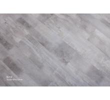 Виниловый пол Betta SPC Studio Rigid, S202 Дуб Затертый Серый