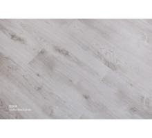 Виниловый пол Betta SPC Studio Rigid, S204 Дуб Гардо