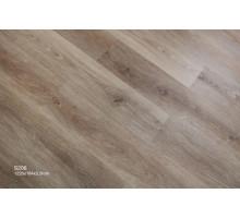 Виниловый пол Betta SPC Studio Rigid, S206 Дуб Паола