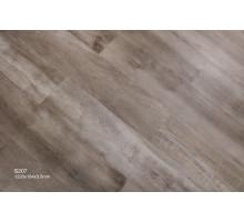 Виниловый пол Betta SPC Studio Rigid, S207 Дуб Кантелло