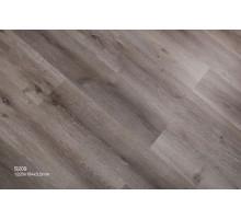 Виниловый пол Betta SPC Studio Rigid, S209 Дуб Вито